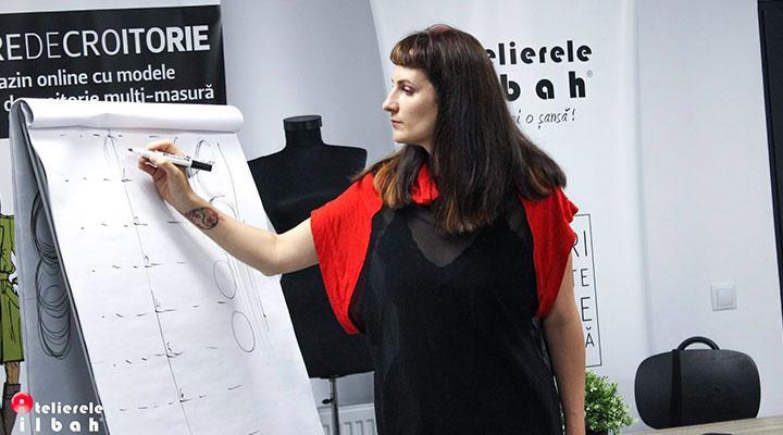 curs-design-vestimentar-cursuri-moda-atelierele-ilbah-2