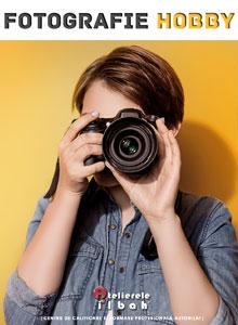 curs-fotografie-hobby-amatori-pasionati-bucuresti-cluj-ploiesti-atelierele-ilbah-mic---Copy
