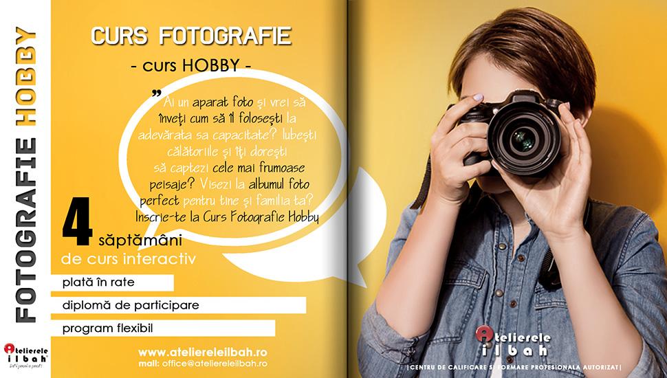 curs-fotografie-hobby-pentru-pasionati-si-amatori-in-bucuresti-cluj-ploiesti-3