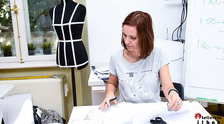 curs-proiectare-vestimentara-constructie-tipare-atelierele-ilbah-1