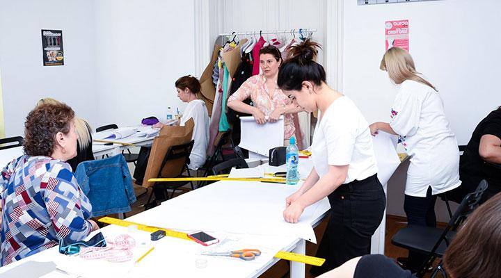 curs-proiectare-vestimentara-constructie-tipare-atelierele-ilbah-4