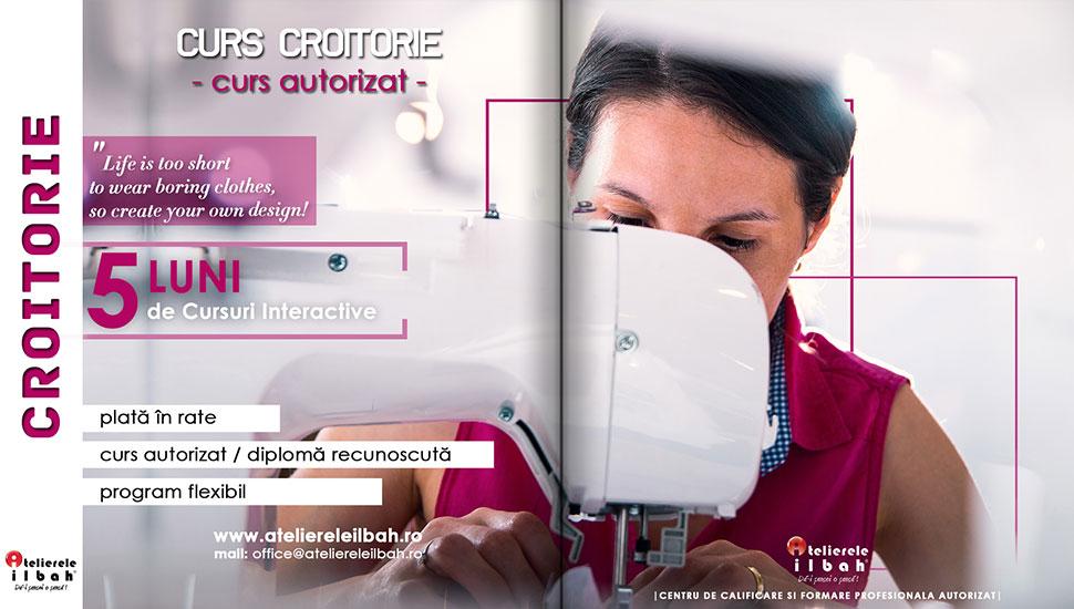 Curs-Croitorie-Bucuresti-Cluj-Ploiesti-Atelierele-ILBAH-croitor-Autorizat-Confectioner-Imbracaminte