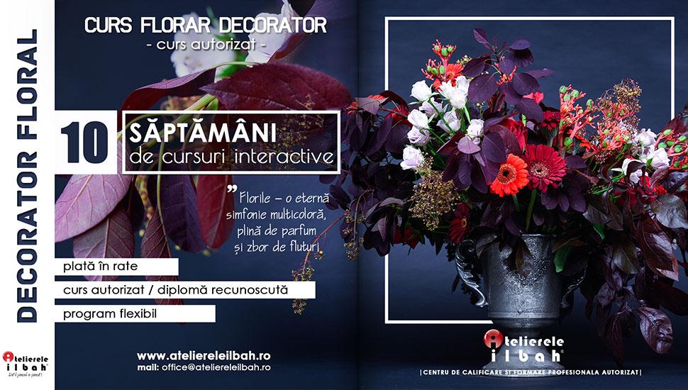 Curs-Decorator-Floral-Cursuri-Decorator-Florar-Design-Floral-Bucuresti-Cluj-Ploiesti-Atelierele-ILBAH