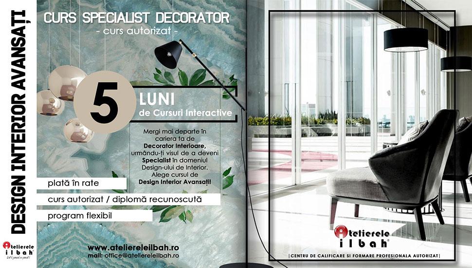 Curs-Design-Interior-Avansati-cursuri-decorator-interioare-bucuresti-cluj-ploiesti-Atelierele-ILBAH