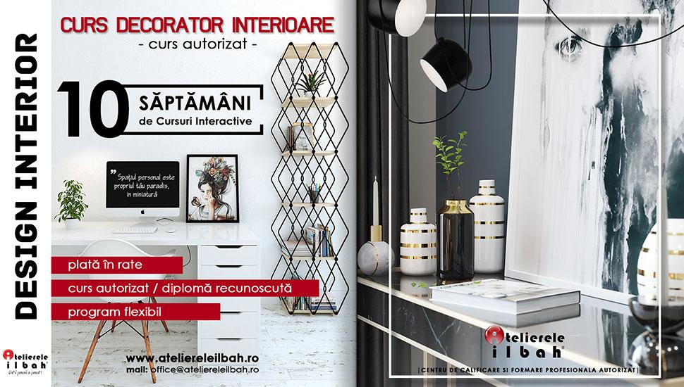 Curs-Design-Interior-cursuri-decorator-interioare-bucuresti-cluj-ploiesti-Atelierele-ILBAH