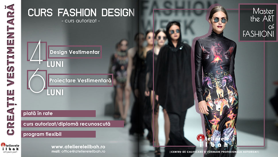 Curs-Design-Vestimentar-Bucuresti-Cluj-Ploiesti-Acreditat-Atelierele-ILBAH