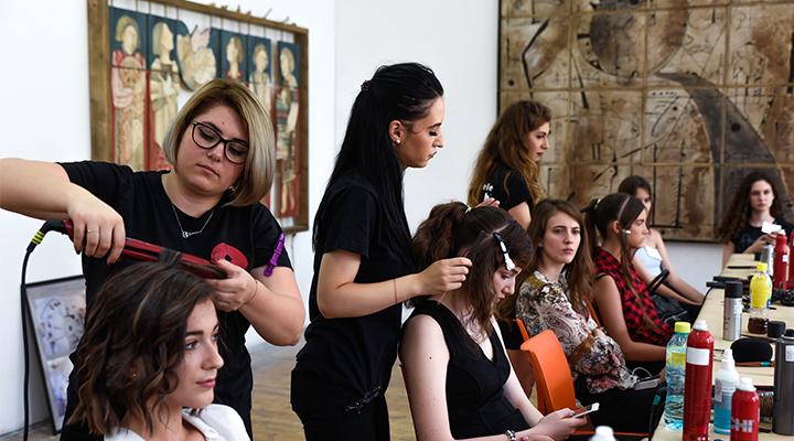atelierele-ilbah-la-gala-uad-fashion-desin-20192
