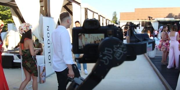 atelierele-ilbah-la-radar-de-media-summergala-2019
