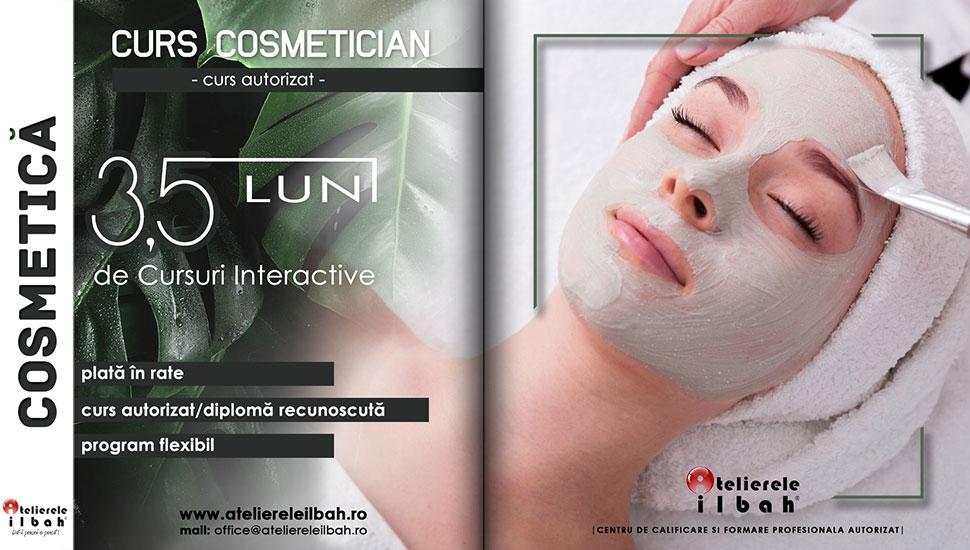 curs-cosmetica-cosmetician-atelierele-ilbah-bucuresti-cluj-ploiesti