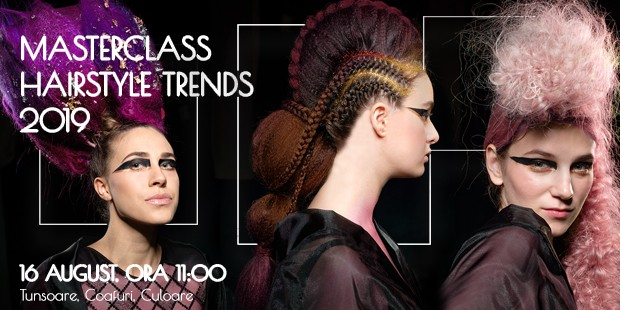 masterclass-hairstyle-trends-2019-cover