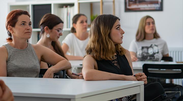 opendays-2019-cluj-napoca-lansare-oficiala-cursuri-atelierele-ilbah1