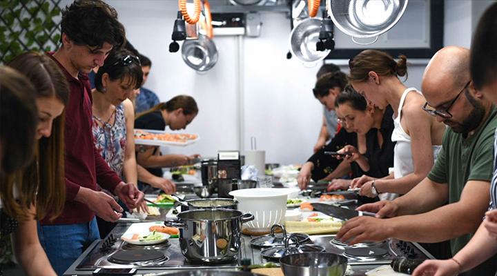 opendays-2019-cluj-napoca-lansare-oficiala-cursuri-atelierele-ilbah21