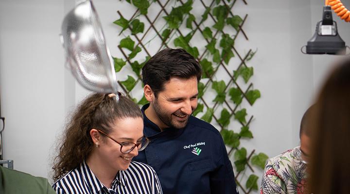 opendays-2019-cluj-napoca-lansare-oficiala-cursuri-atelierele-ilbah22