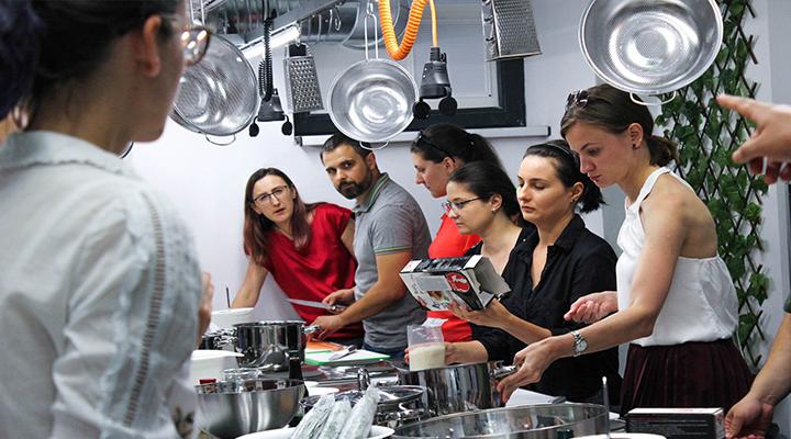 opendays-2019-cluj-napoca-lansare-oficiala-cursuri-atelierele-ilbah23