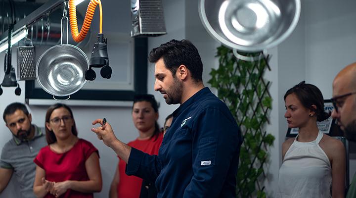 opendays-2019-cluj-napoca-lansare-oficiala-cursuri-atelierele-ilbah5-2