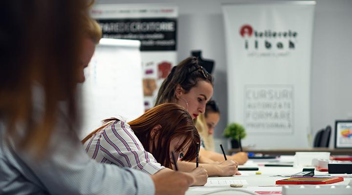 opendays-2019-cluj-napoca-lansare-oficiala-cursuri-atelierele-ilbah6