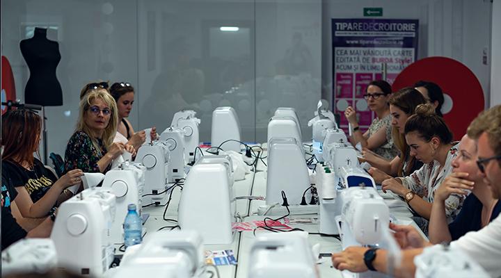 opendays-2019-cluj-napoca-lansare-oficiala-cursuri-atelierele-ilbah8