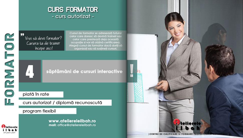 Curs-Formator-Atelierele-ILBAH