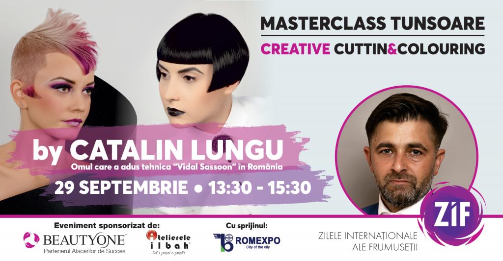 in-2019-atelierele-ilbah-te-invita-sa-sarbatoresti-zilele-internationale-ale-frumusetii-catalin-lungu