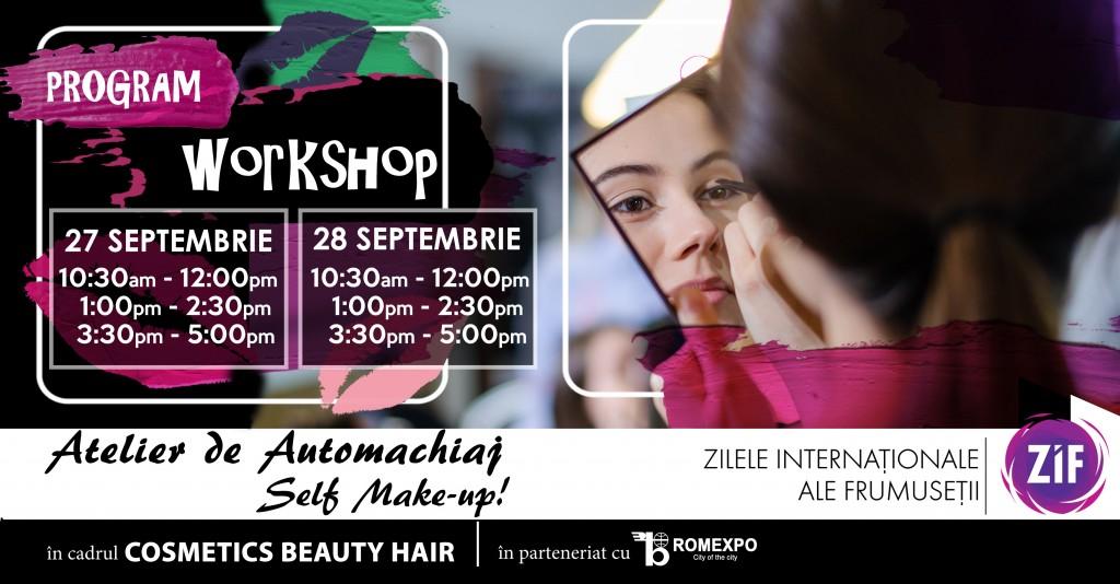 in-2019-atelierele-ilbah-te-invita-sa-sarbatoresti-zilele-internationale-ale-frumusetii