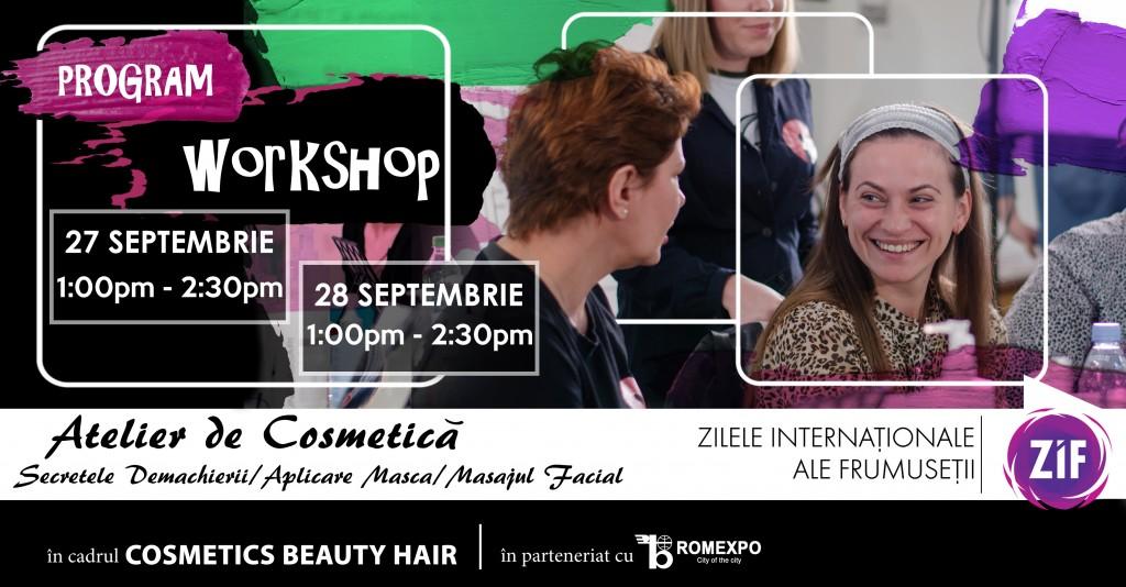 in-2019-atelierele-ilbah-te-invita-sa-sarbatoresti-zilele-internationale-ale-frumusetii-2