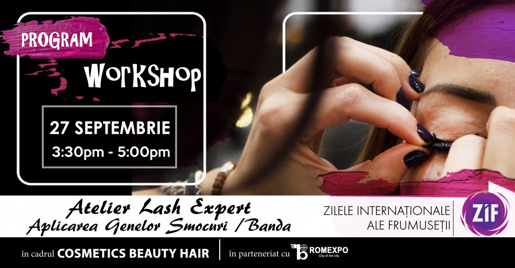 in-2019-atelierele-ilbah-te-invita-sa-sarbatoresti-zilele-internationale-ale-frumusetii-3