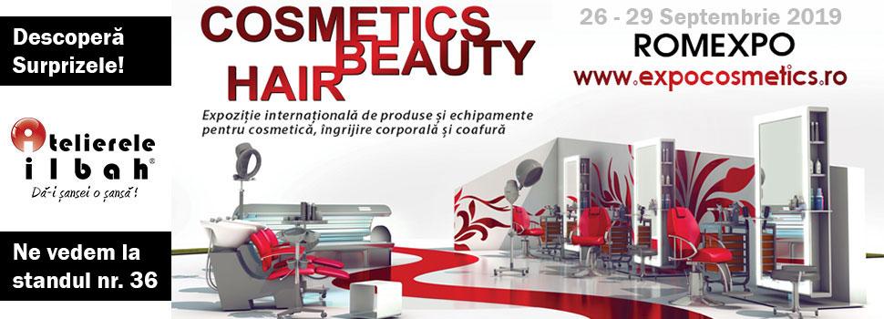 atelierele-ilbah-la-cosmetics-beauty-hair-2019