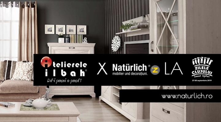 ateliereleilbah-acum-si-la-zilele-clujului-naturlich