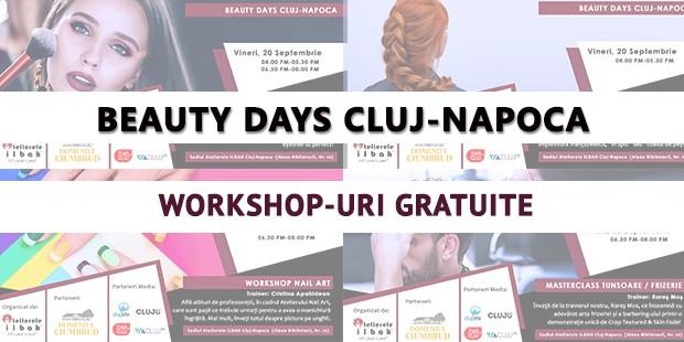 beauty-days-acum-si-la-cluj-napoca-cover