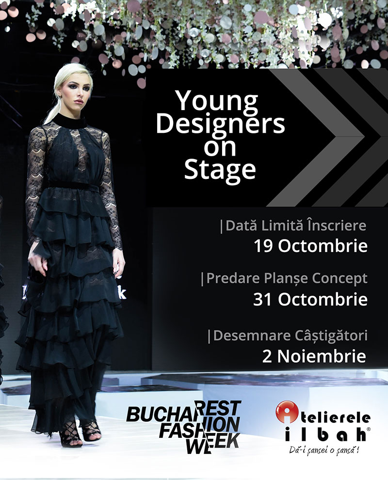 concurs-young-designers-on-stage-vertical-sfw