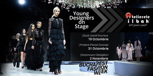 concurs-young-designers-on-stage