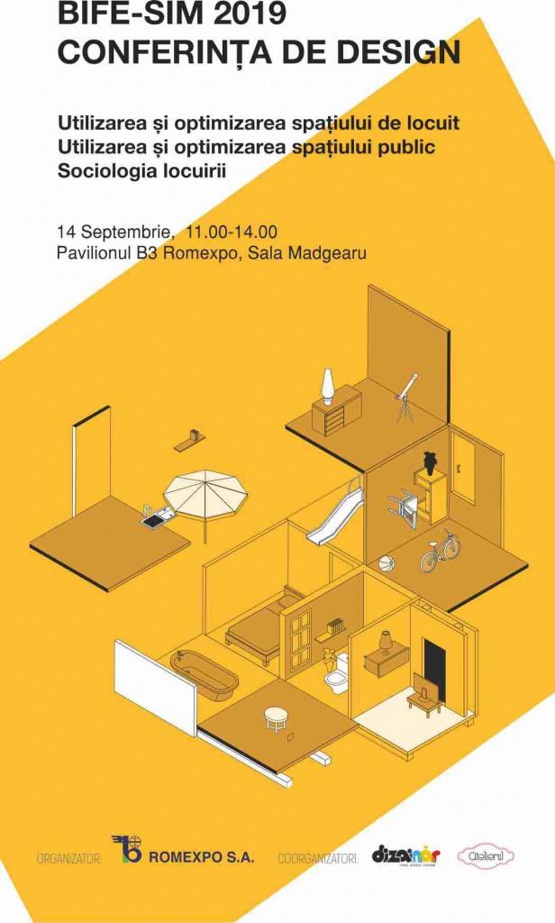 conferinta-de-design-2019-romexpo-14-septembrie-despre-utilizarea-si-optimizarea-spatiilor-1