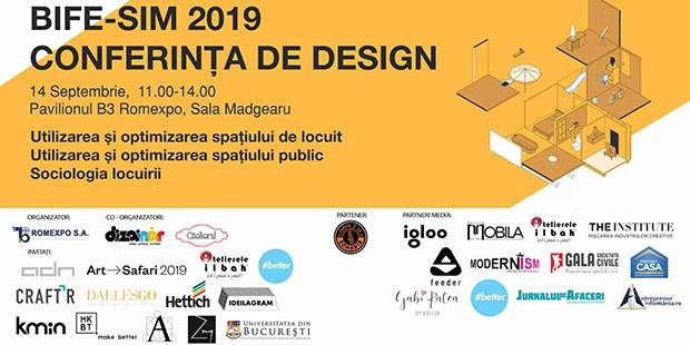 conferinta-de-design-2019-romexpo-14-septembrie-despre-utilizarea-si-optimizarea-spatiilor-cover