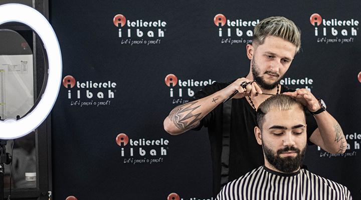 cu-si-despre-frumusete-la-beauty-days-barbering