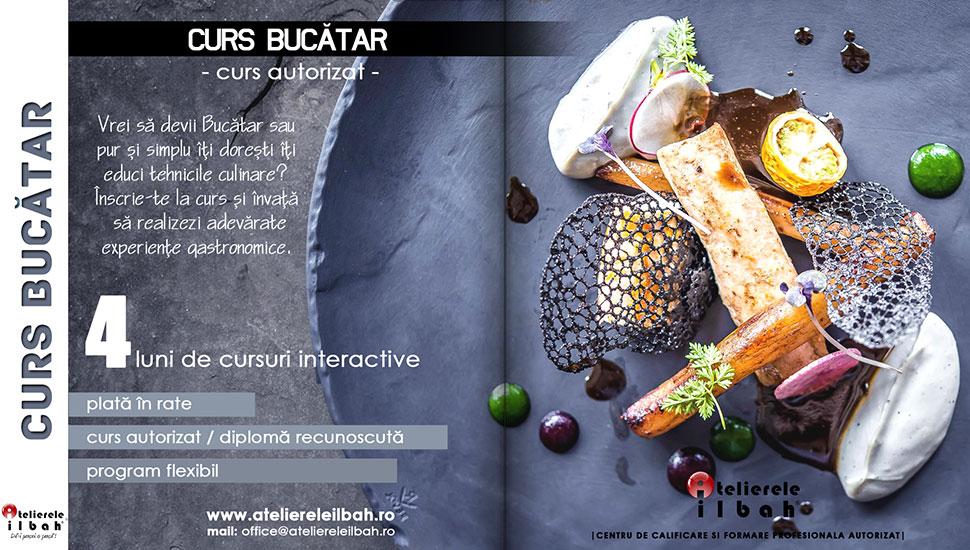 curs-bucatar-calificare-scoala-bucatari-curs-gatit-cooking-bucuresti-cluj-ploiesti