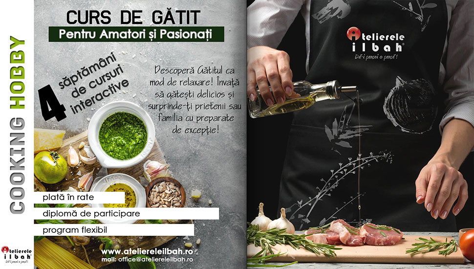 curs-gatit-amatori-pasionati-cooking-hobby-Atelierele-ILBAH-cover-sfw