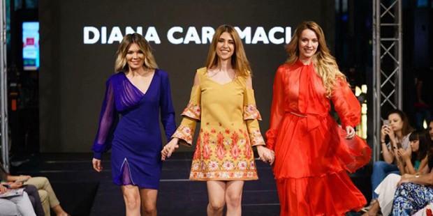 diana-caramaci-atelierele-ilbah-designer-vestimentar-fashion-cover