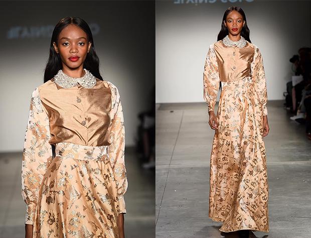 diana-caramaci-poveste-de-succes-la-new-york-fashion-week-1