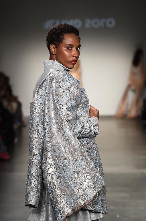 diana-caramaci-poveste-de-succes-la-new-york-fashion-week-2