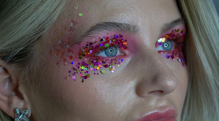arta-machiajului-la-makeup-forum-2019-10
