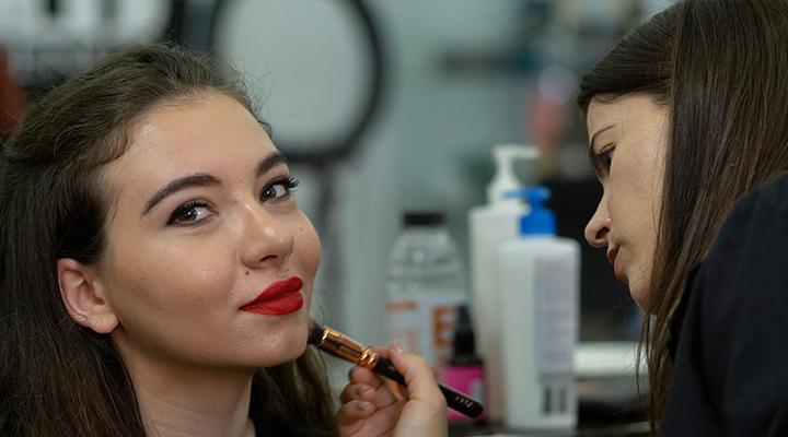 arta-machiajului-la-makeup-forum-2019-13