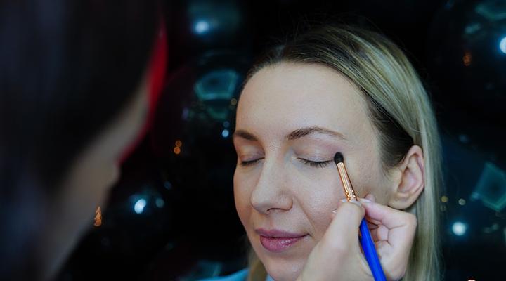 arta-machiajului-la-makeup-forum-2019-16