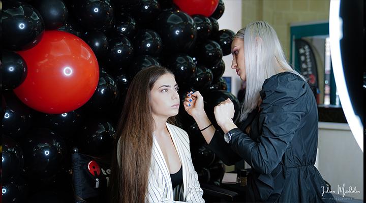arta-machiajului-la-makeup-forum-2019-20