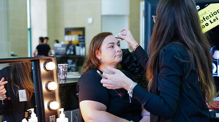 arta-machiajului-la-makeup-forum-2019-4