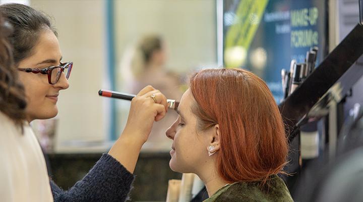 arta-machiajului-la-makeup-forum-2019-8
