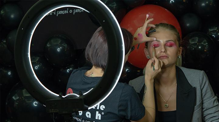 arta-machiajului-la-makeup-forum-2019-9