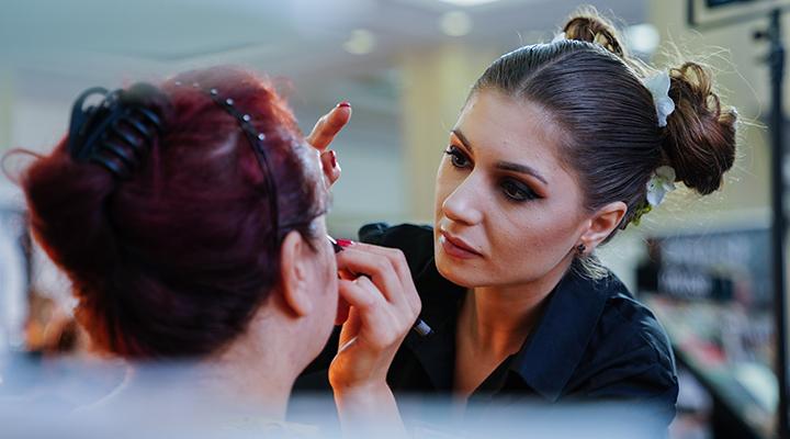 arta-machiajului-la-makeup-forum-2019