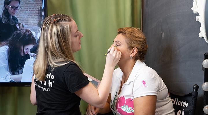 atelierele-ilbah-la-cosmetics-beauty-hair-si-zif-2019-10