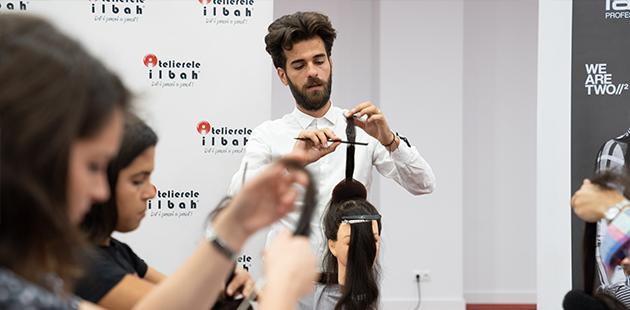 atelierele-ilbah-la-cosmetics-beauty-hair-si-zif-2019-11