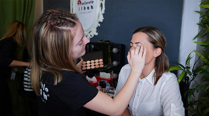 atelierele-ilbah-la-cosmetics-beauty-hair-si-zif-2019-12
